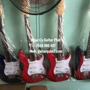 Cửa hàng nhạc cụ Guitar Hưng Phát chuyên Mua bán đàn Guitar Điện giá rẻ tại quận 7 nhà bè tphcm – Ship Cod Toàn Quốc