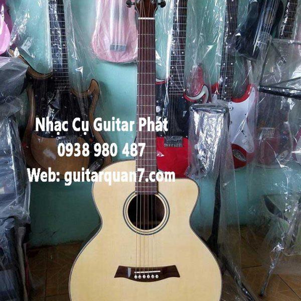 ban-dan-guitar-go-cam-lai-cao-cap-gia-re-tai-quan-7-nha-be-tphcm (4)