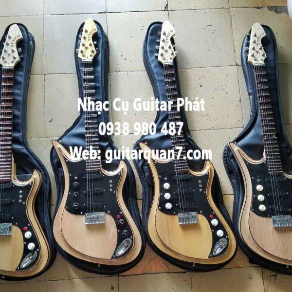 dan-guitar-dien-phim-lom-tesco-gia-re-tai-quan-7-nha-be-tphcm (1)