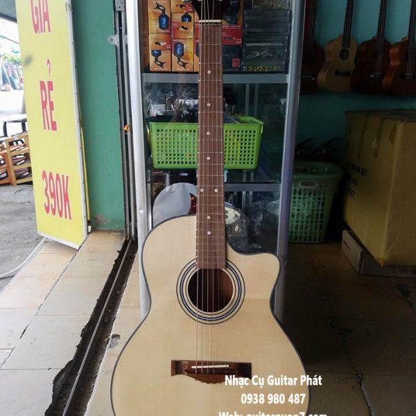 dan-guitar-go-hong-dao-gia-re-tai-quan-7-nha-be-tphcm (3)