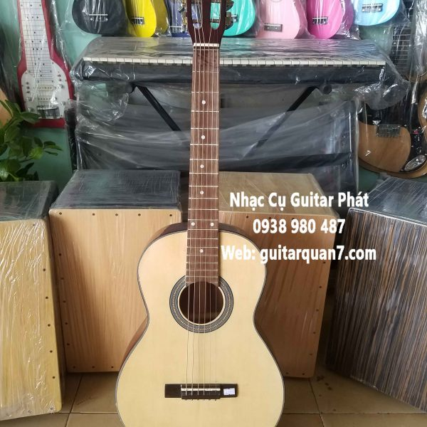 dan-guitar-mini-go-hong-dao-gia-re-quan-7-nha-be (1)