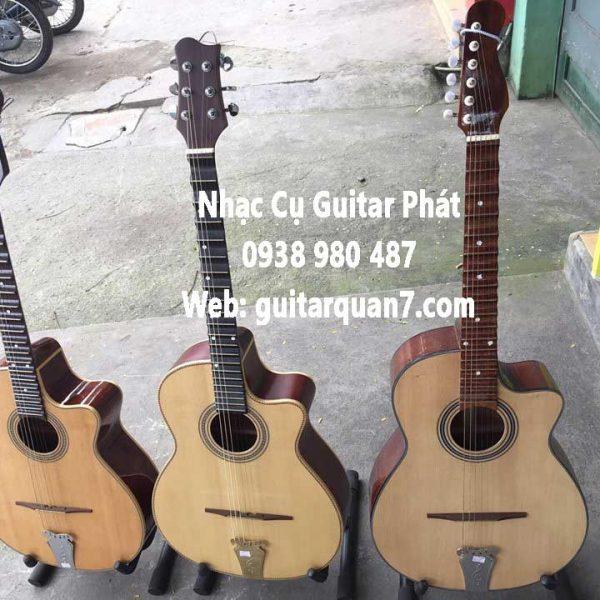 dan-guitar-thung-vong-co-phim-lom-gia-re-quan7-nha-be-tphcm (3)