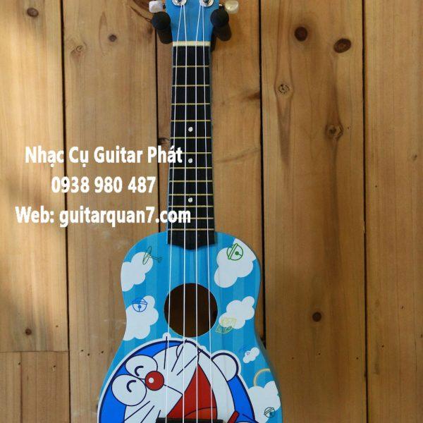 Bán đàn ukulele giá rẻ tại quận 7 tphcm 4