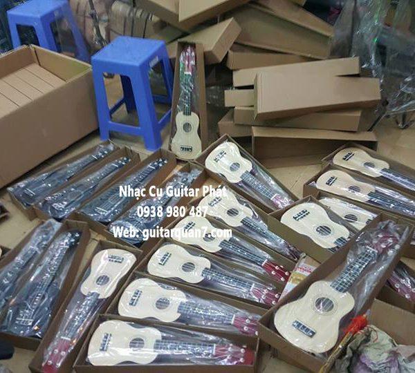 Bán đàn ukulele giá rẻ tại quận 7 tphcm 3
