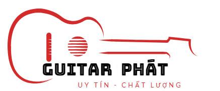 Cửa Hàng Nhạc Cụ Guitar Phát