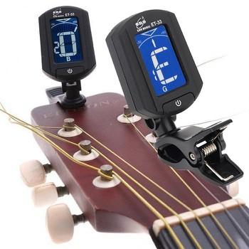 may-chinh-day-dan-guitar-1m4G3-x4facR_simg_ab1f47_350x350_maxb